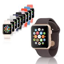 Apple Watch Sport 42mm 1st Gen ...