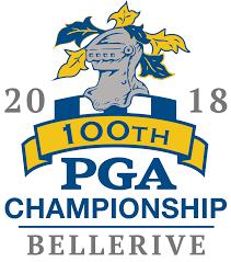 2018 PGA Championship - Wikipedia