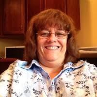 Priscilla Fox - Chiropractic Assistant - Dr Steven M Tougas   LinkedIn