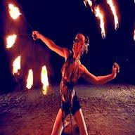 Fire Dancer For Sale Only 4 Left At 70