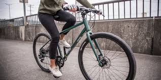 hybrid bikes explained how to choose