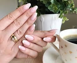 Modne Paznokcie Na Slub 2019 Czyli Jakie Chic Nails