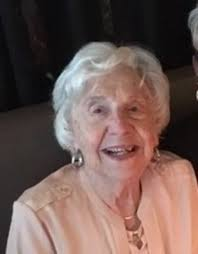 Adele Rudinski - Obituary
