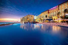 cancun wedding venues beautiful