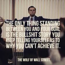 success persevere perseverance motivation inspire power
