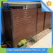 Wrought Iron Privacy Screen Wrought Iron Privacy Screen Suppliers And Manufacturers At Alibaba Com