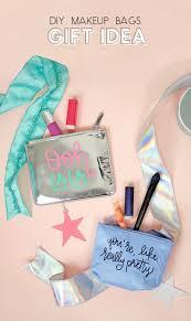 diy beauty gift ideas free cut files