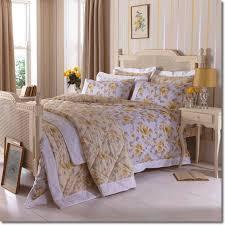 dorma loretta full bedding set this