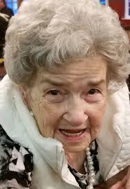 Evelyn Smith | Obituaries | qconline.com