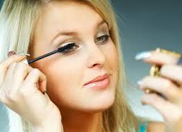 how to start wearing makeup makeup