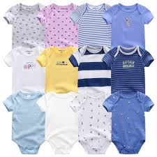 uni newborn baby clothes daily