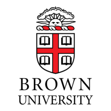 brown university computer science ranking