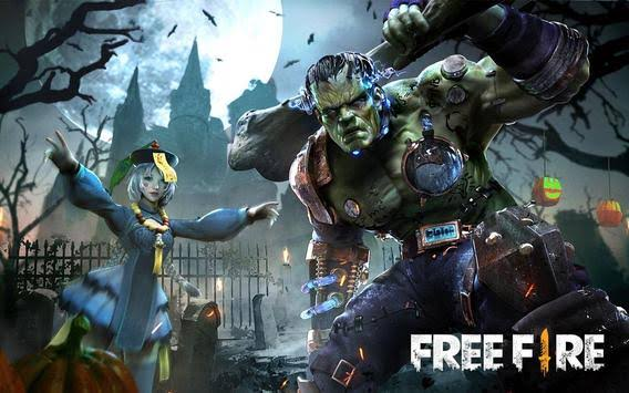 Dranix Esports Wakili Indonesia di Turnamen Free Fire World Series Brasil