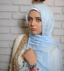 حساب بنات مزز و صور بنات انستقرام و صور بنات كيوت ارقام بنات العرب