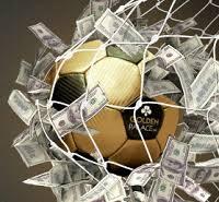 Sports Betting Bonuses │ Utilizing Sportsbetting Bonuses