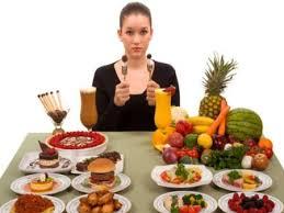Những thói quen trong ăn uống có thể gây ra bệnh béo phì