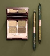 makeup for hazel eyes eyeshadows