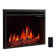 13 best electric fireplaces reviewed