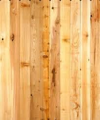 1x6x6 Western Red Cedar Fencing 1000 In 2020 Cedar Fence Rustic Fence Modern Fence