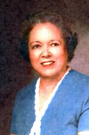 Ava Peterson Obituary - Knoxville, TN