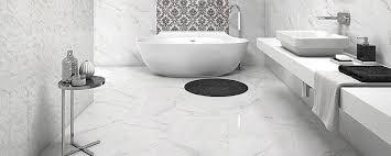 wall floor tiles tile