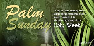 Palm Sunday Quotes & Wishes 2020 - App su Google Play