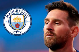 Messi move to Man City is complicated but possible – Toure