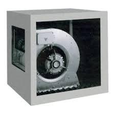 Afzuigmotoren Horeca Webshop