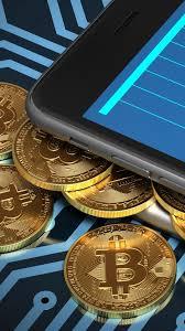 bitcoin currency digital money