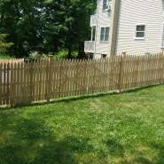 Kuperus Custom Fence The Premier New York New Jersey And Pennsylvania Fencing Company