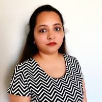 Pooja Malhotra - Business Development Manager - Tata Consultancy Services    LinkedIn
