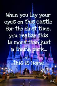 pin by natalie hogan on disney quotes disney quotes theme park