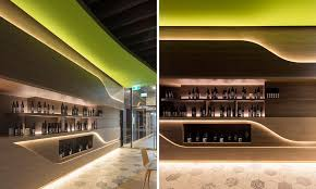 why should we install the led strip light