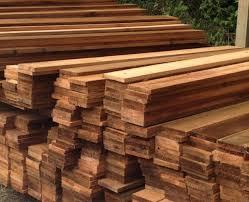 Western Red Cedar Fence Board Grades Cedar Country Lumber