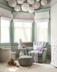 Home Decor With Lantern Bright Kidsroom