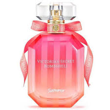 victoria secret las perfumes rs 600