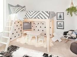 31 Cute Mid Century Modern Kids Rooms Decor Ideas Digsdigs