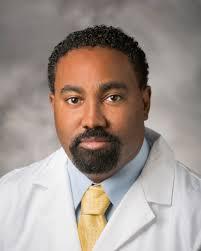 Gregory Johnson, MS < Yale School of Medicine
