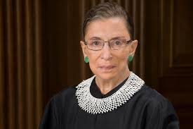 Ruth Bader Ginsburg Wished She 'Not Be Replaced' Until New President  Installed