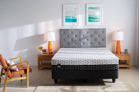 layla mattress reviews 2020 sleep