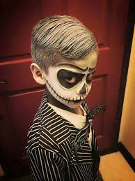 24 best ideas to paint kids faces on