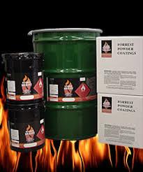 stove bright paints australia high
