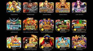 Menang Slot Online Karena Tidak melakukan Hal Berikut