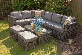 garden furniture deals