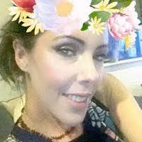 Priscilla Scott - Yoga Instructor - Alive | LinkedIn