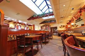 Plainview - Home - Italian Restaurant Long Island New York