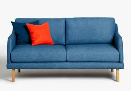 top 10 best contemporary sofas for