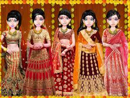 indian wedding arrange
