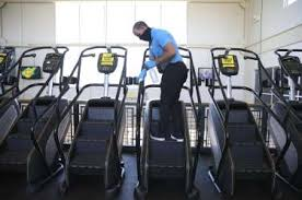 san antonio gyms back in business with