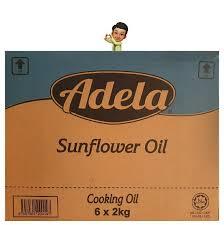 Adela - Buy Adela at Best Price in Malaysia | www.lazada.com.my